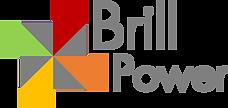 brillpower