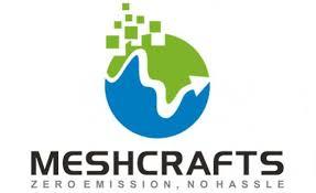 meshcrafts