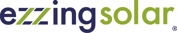 ezzingsolar logo