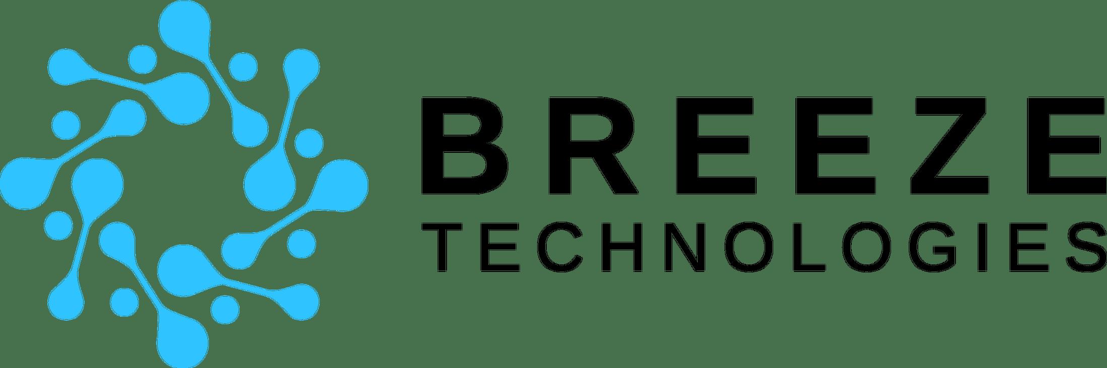 Breeze_technologies