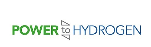 Power-to-Hydrogen-logo