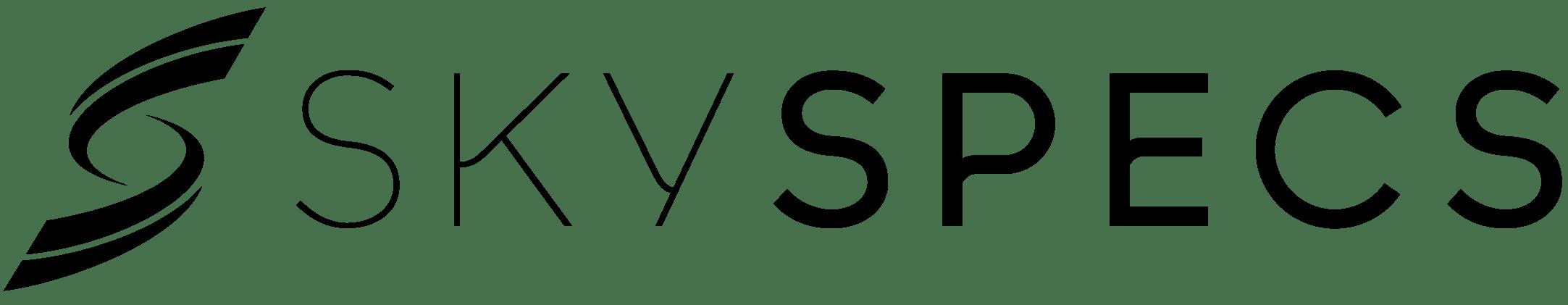 SkySpecs-Logo-1-Black