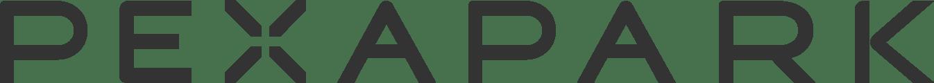 pexapark-logo-black